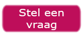 Stel een vraag aan Psycholoog Praktijk Antras Nijmegen Malden